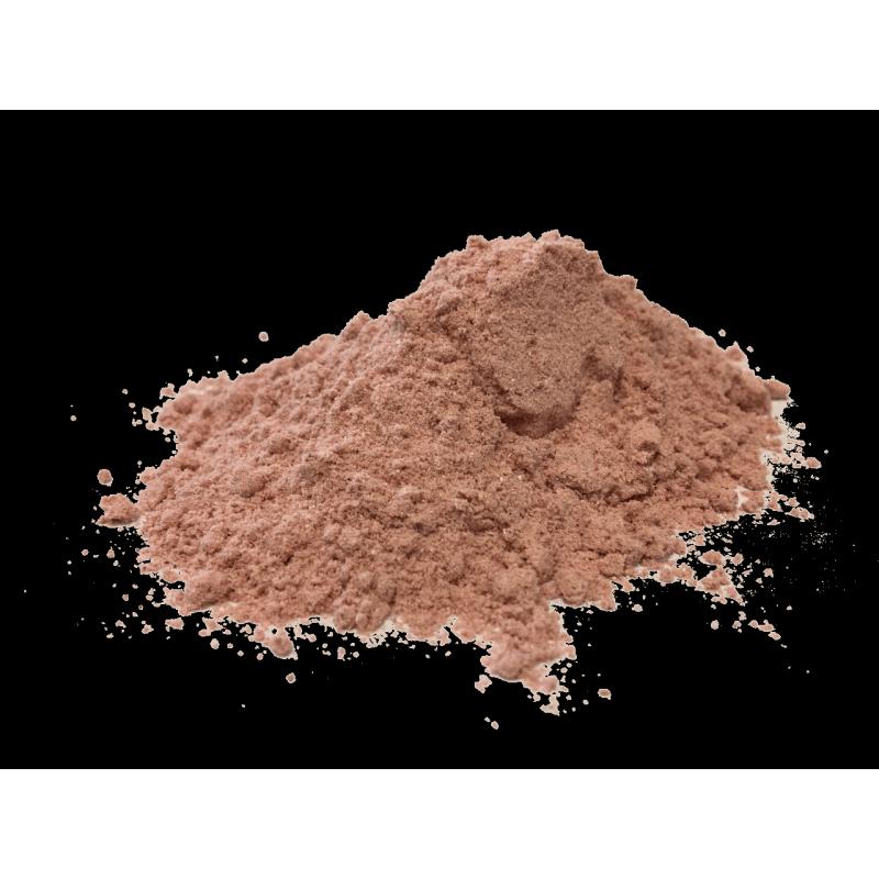 Mix complet Saucisse de Foie