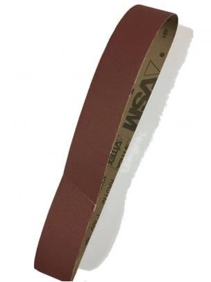 Bande Abrasive 50 x 800 mm