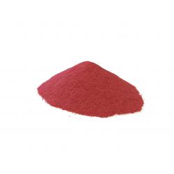 Colorant Intérieur Rouge
