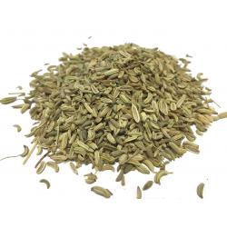 Fenouil grain