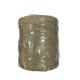 Ficelle Chanvre 3/2 1,5 Kg