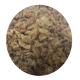 Oignon frits cossette