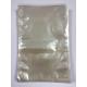 Sacs sous-vide cuisson OPA/PP, 15/70, 200x300mm, x100
