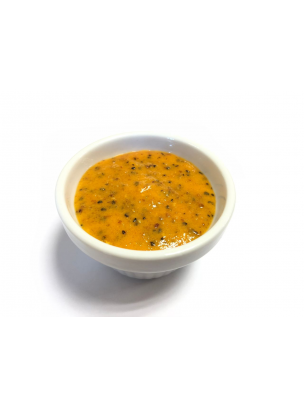 Marinade Orange / Poivre
