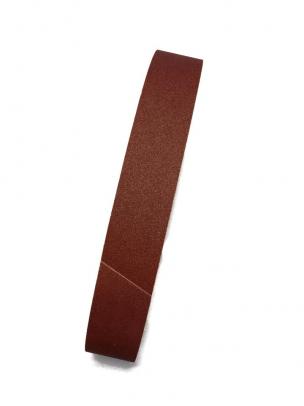 Bande abrasive ELU PM 45 x 710 Gr 100