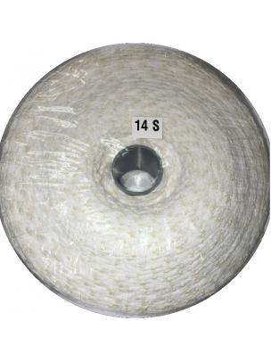 Filet élastique N 14