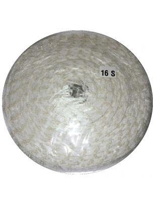 Filet élastique N 16
