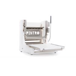 Machine à brochettes P480