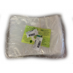 Sachets sous-vide recyclable 300x400mm, x100