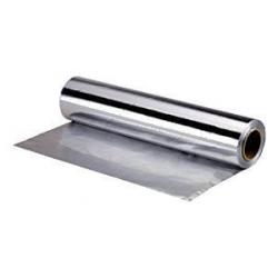 Aluminium 330 mm x 200 m