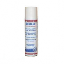 BRINOX SID 300 ml