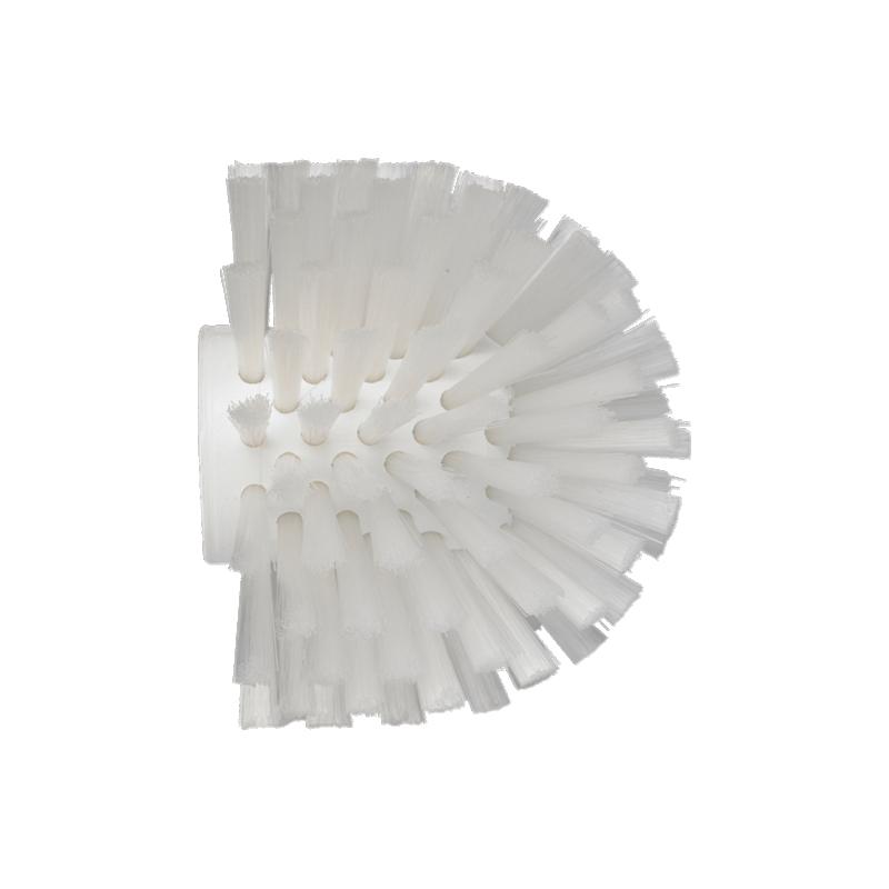 Brosse ronde hachoir, diam. 135 mm
