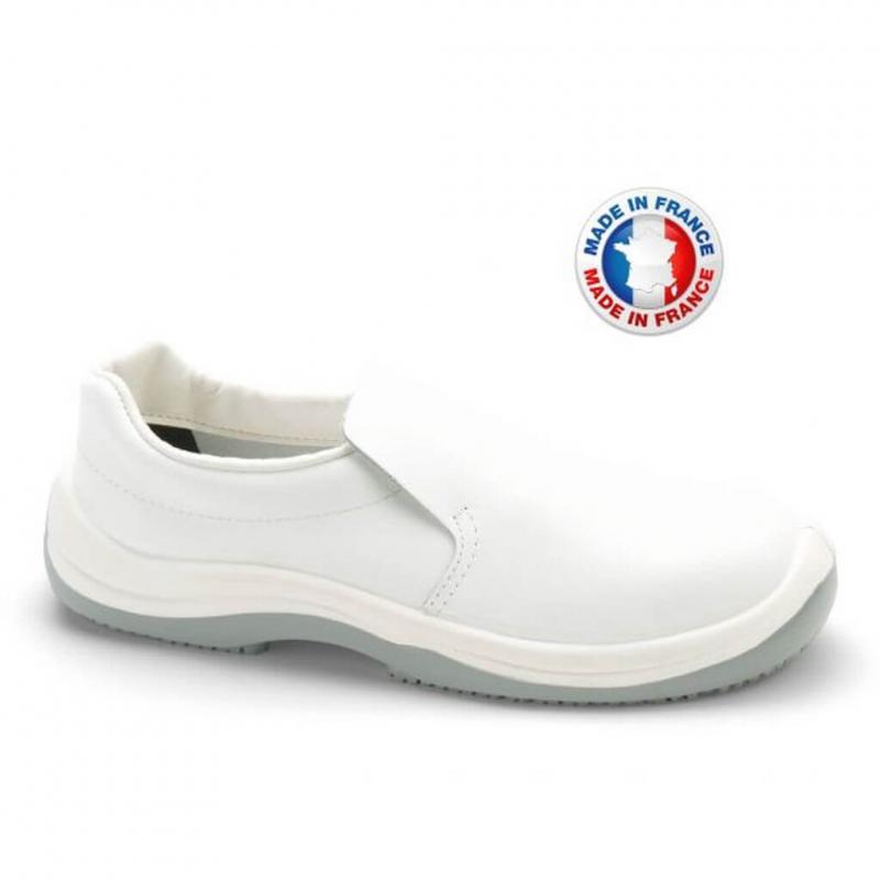 Chaussures ODET avec sécurité