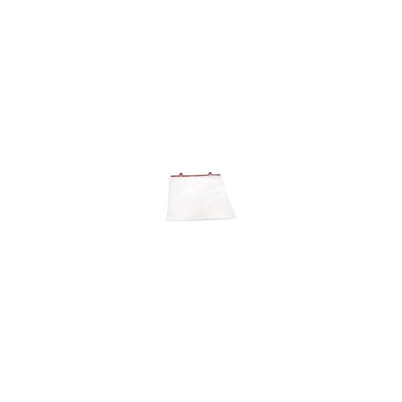Feuilles à jambon, feuilles de protection 700x900 (x250 feuilles)