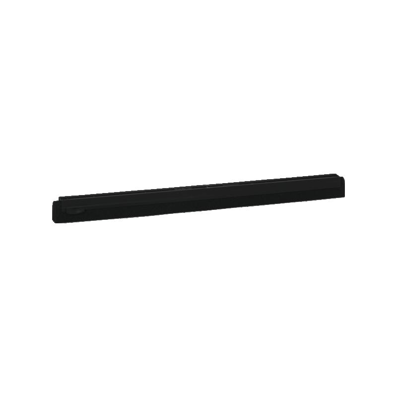 Lame de rechange pour raclette 600 mm