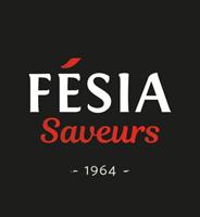 Fésia Saveurs